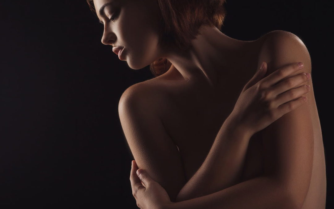 How to do a Breast Self-exam (BSE)